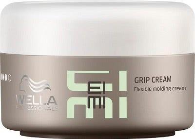 crema wella eimi grop cream 75 ml