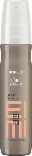 Wella EIMI Body Crafter Spray Volumizante Flexible 150ml