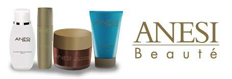 Productos Anesi