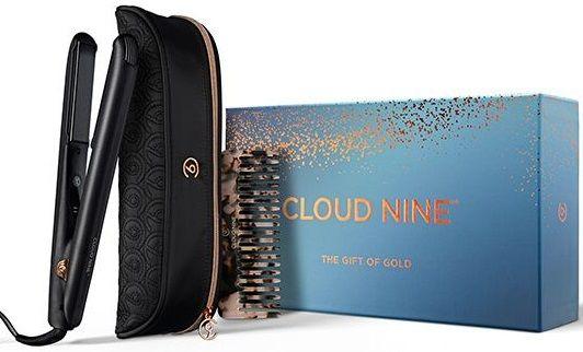 cloud nine gift set