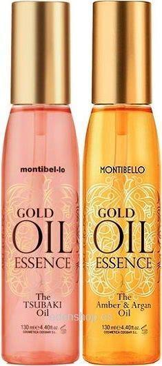 gold oil tsubaki montibello