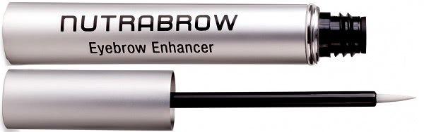 nutrabrow Enhancer suero de cejas
